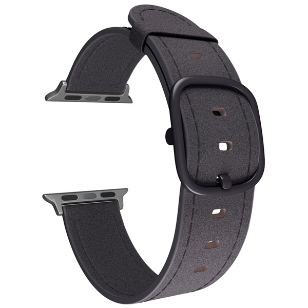 Ремешок LYAMBDA MINKAR Apple Watch 38/40mm MINKAR DSP-03-40