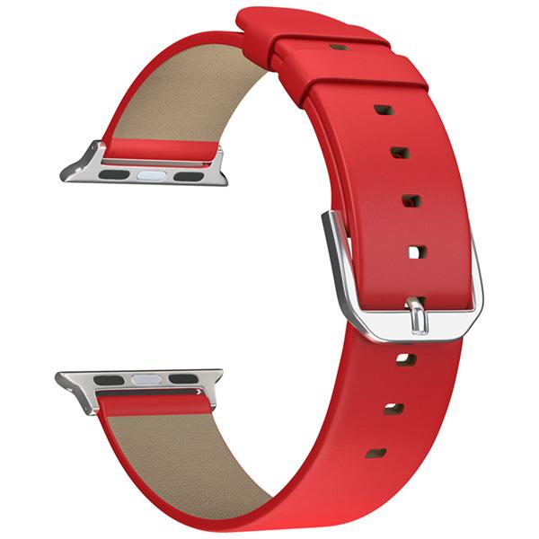 Ремешок LYAMBDA MINTAKA Apple Watch 38/40mm MINTAKA DSP-14-40