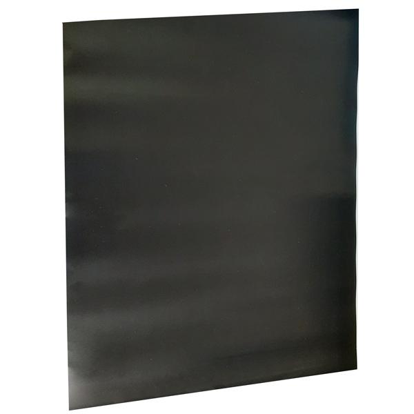 Аксессуар для плит Nostik Oven Liner Black (40x60см)