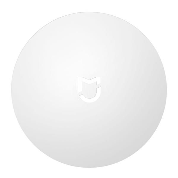 Управление умным домом Mi Переключатель Wireless Switch (WXKG01LM) фото
