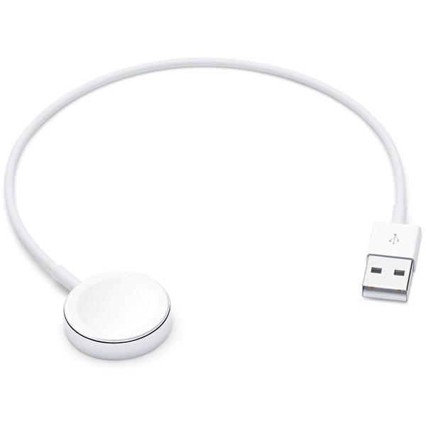 Зарядное устройство для Apple Watch Apple Кабель для зарядки Apple Watch (0,3 м)