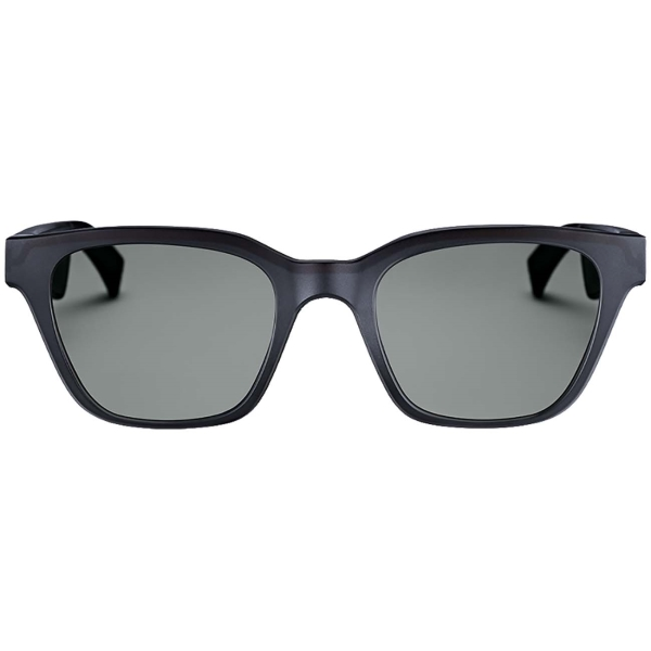 Солнцезащитные очки с встроенными динамиками Bose Frames Alto