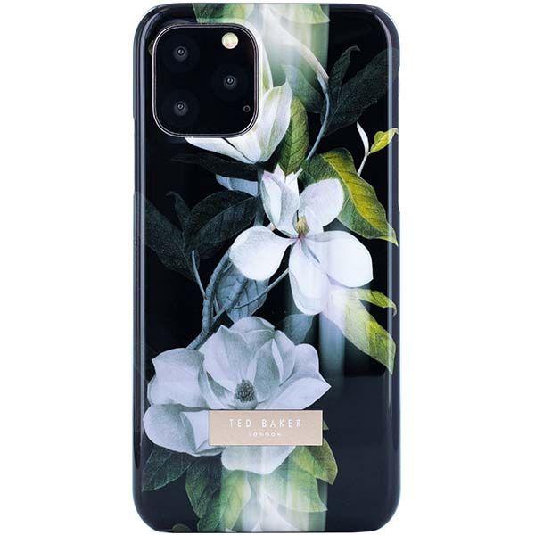 Чехол Ted Baker iPhone 11 Pro OPAL Back Shell фото