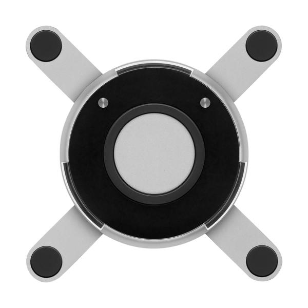 Монитор Apple Монтажный адаптер VESA для Apple Pro Display XDR фото