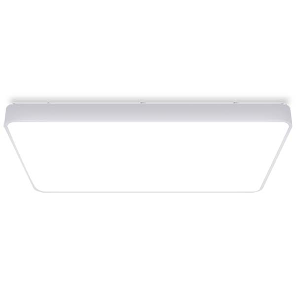 Умный свет Yeelight Crystal Ceiling Light Pro 960mm (XD080W0CN)
