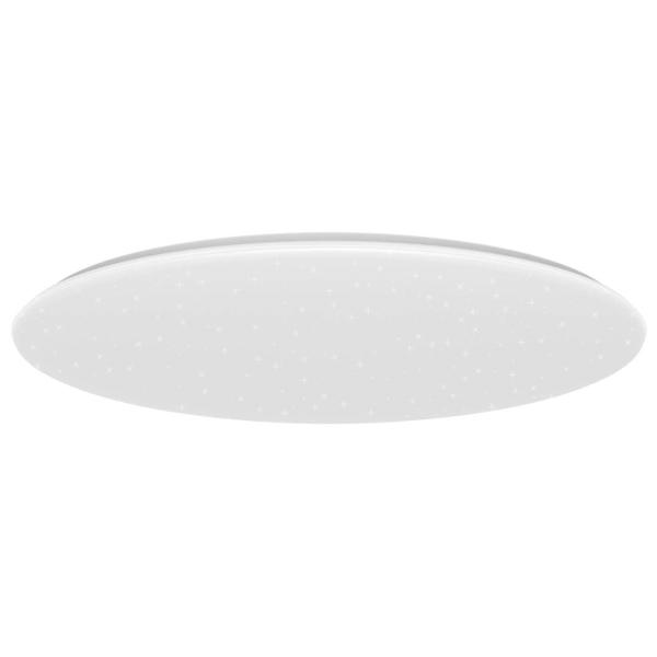 Умный свет Yeelight LED Ceiling Lamp 480mm White/Galaxy (XD0051W0CN)