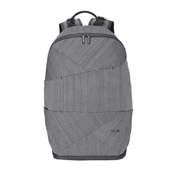 Рюкзак для ноутбука ASUS Artemis BP240 Grey (90XB0410-BBP000)
