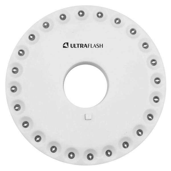 Купить Фонарь бытовой Ultraflash LED6254 для кемпинга в каталоге интернет магазина М.Видео по выгодной цене с доставкой, отзывы, фотографии - Ростов-на-Дону
