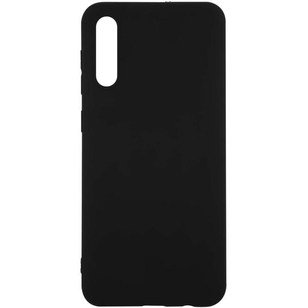 Чехол Red Line Ultimate для Galaxy A50s, Black (УТ000018642) фото