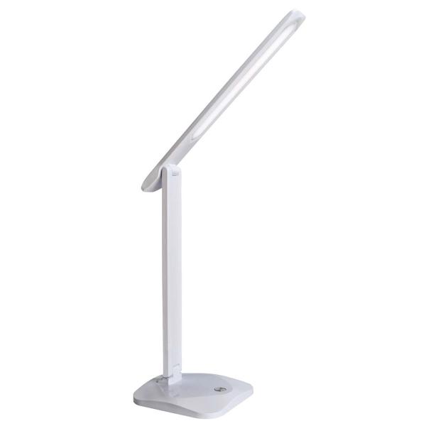 Светильник LED Ultraflash UF-731 C01 белый